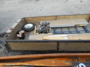 DSCN0239